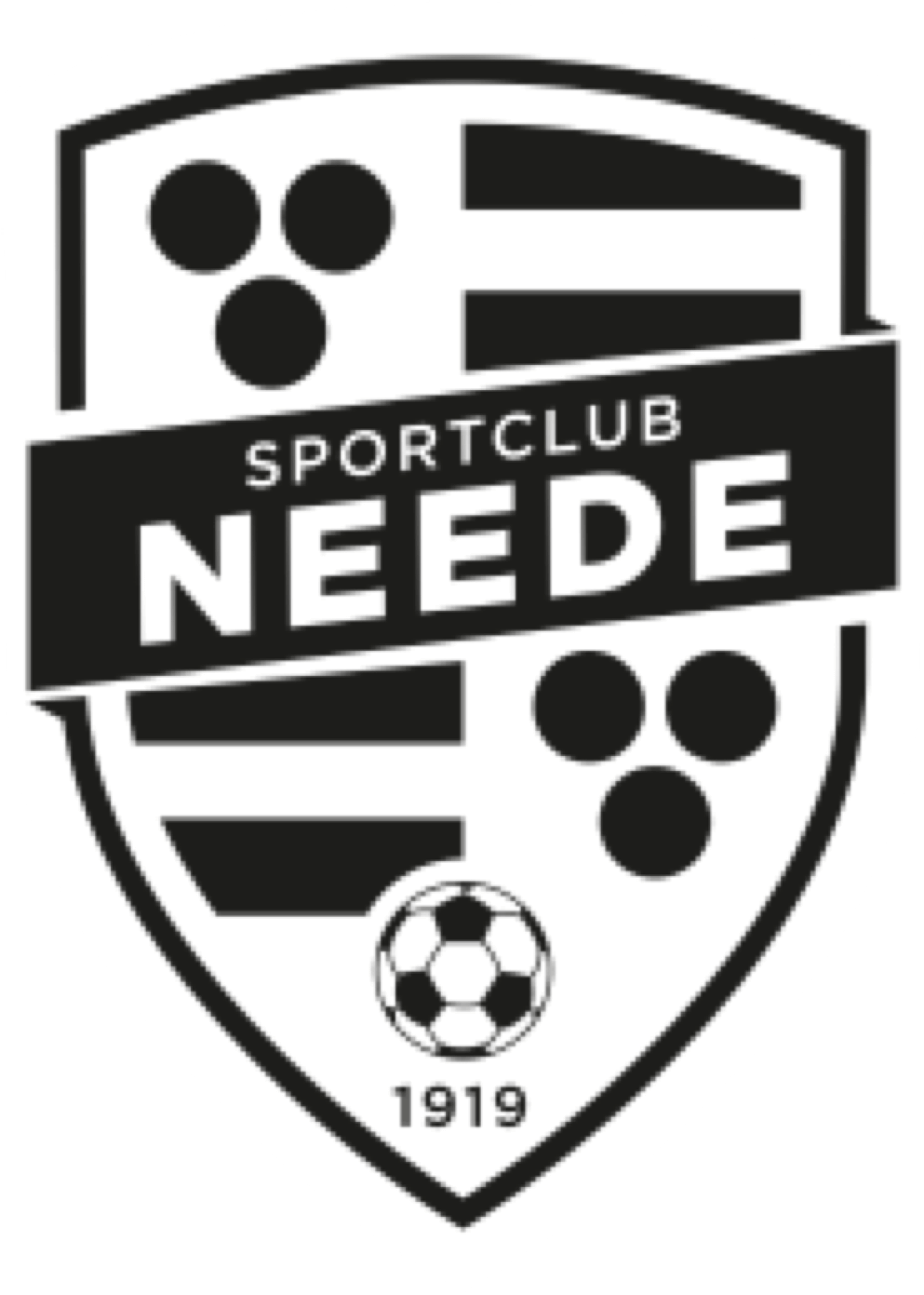 Sportclub_Neede